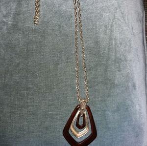 """Jewelry - 🌺Necklace ~ 27"""""""